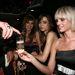 A pezsgő elengedhetetlen kelléke az ünneplésnek
