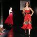 Alkalmi ruhák Romani Design-módra