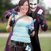 Joker, a násznagy megkapta Lara Croftot.