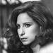 Streisand 1973-ban