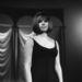 Streisand 1963-ban
