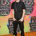 KIds' Choice Awards: 2010. március 27.