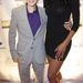 Bieber derékon kapta a Ciara nevű énekesnőt