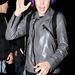 Justin Bieber tegnap este a brit X-Faktorban lépett fel