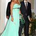 Madeleine hercegnő bátyjával 2010. augusztus 25-én egy esküvőn