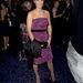 Zara Phillips lilában bálozott idén szeptemberben