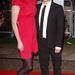 Sophie Dahl (180 cm) és Jamie Cullum (164 cm)