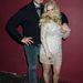 Eric Johnson (188 cm) és Jessica Simpson (159 cm)