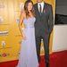 Fergie (159 cm)  és Josh Duhamel (192 cm)