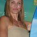 Cameron Diaz a legjobb vígjáték-színésznőként kapott szörfdeszkát.