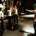 Justin Theroux a Charlie angyalai második részében