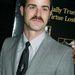Justin Theroux 2005-ben bajuszosan