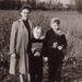 Éva és László, 1950. óta boldog házasok - egy kép 1968-ból