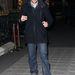 Bradley Cooper itt még nem is sejti, hogy kopaszodós fotót készülnek csinálni róla