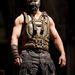 Így fog kinézni Tom Hardy a következő Batman-filmben (The Dark Knight Rises) Bane szerepében