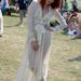 2010. június - Florence Welch a Glastonbury fesztiválon