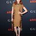 2011. február - Florence Welch a Gucci és a RocNation által szervezett elő-Grammy-partin