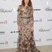 2011. február - Florence Welch így ment Elton John Oscar-partijára