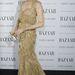 2011. november - Florence Welch a Harper's Bazaar magazin díjkiosztóján Londonban