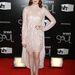 2011. december - Florence Welch a VH1 zenecsatorna díva-estjén