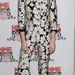 2012. február - Florence Welch kivirágzott az NME zenei hírlap londoni díjkiosztóján
