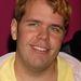 Az egyik első fotónk Perez Hiltonról, ez 2006-ban készült