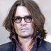 Johnny Depp - 30 millió dollár