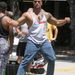 Dwayne Johnson - 36 millió dollár