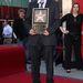 Adam Sandler - 37 millió dollár