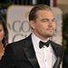 Leonardo DiCaprio - 37 millió dollár