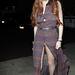Lohan nem is tudja, mit fotóznak rajta olyan lelkesen