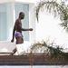 Mario Balotelli Ibizán megszabadult a shortjától