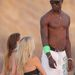 Mario Balotelli körbecsajozza fél Ibizát