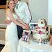 A 2012-es igazi esküvő
