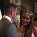 Danielle és Chris Wllson kimondja az igent