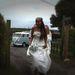 Érkezik a menyasszony, akiről mindenki úgy tudta, hogy halálos beteg
