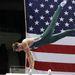 Berki Krisztián 2005-ben, 20 évesen egy amerikai versenyen