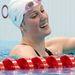 ...Meagan Nay úszó, Ausztráliából.