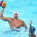 Még egy olasz, ő Pietro Figlioli és éppen egy kazah versenyző ellen küzd