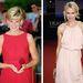 Lady Diana vs. Naomi Watts
