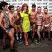 Kathy Griffin az új számát ajánlgatja a melegeknek