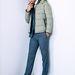 Gerard Piqué a Zara 2012/2013-as ősz/téli kampányában