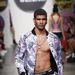 New York-i divathét: Gerlan Jeans, 2013. tavasz-nyár