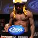 UFC Minneapolisban - a mérlegen Michael Johnson