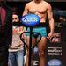 UFC Minneapolisban - a mérlegen Danny Castillo