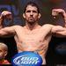 UFC Minneapolisban - a mérlegen Shane Roller