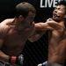 One Fighting bajnokság Szingapúrban - az amerikai Jens Pulver kiüti a kínai Zhao Ya Fei fogvédőjét, aki később tökönrúgással vesz elégtételt