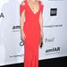 Kate Hudson gálázik