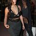Kanye Westtel vacsorával zárták le a háznézőt