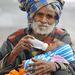 2010-es fotó: Vikramjeet állítólag itt újszülött